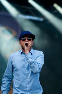 Pharfar Skive festival 2014 © David Hamilton Melby